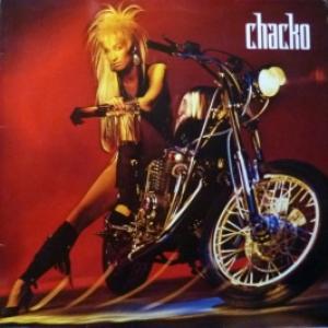 Chacko - Chacko