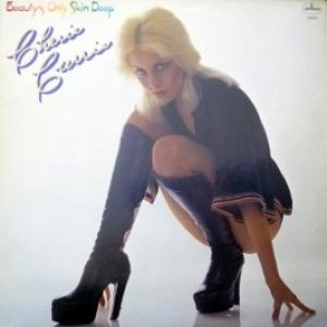 Cherie Currie (ex-The Runaways) - Beauty's Only Skin Deep