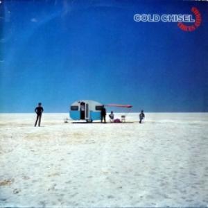 Cold Chisel - Circus Animals