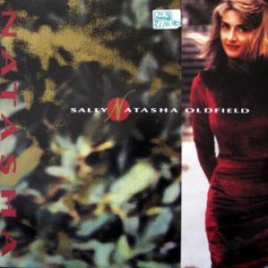 Sally Oldfield - Natasha