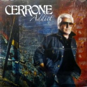 Cerrone - Addict
