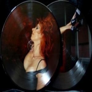 Mylene Farmer - Avant Que L'Ombre...