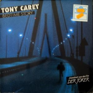 Tony Carey - Bedtime Story