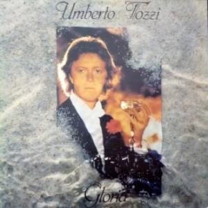 Umberto Tozzi - Gloria