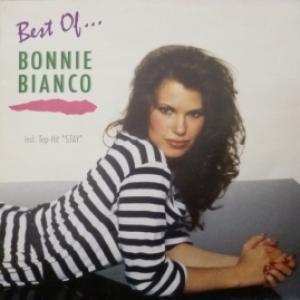 Bonnie Bianco - Best Of Bonnie Bianco