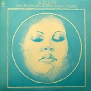 Billie Holiday - Billie's Blues