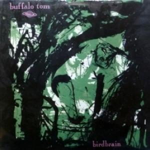 Buffalo Tom - Birdbrain