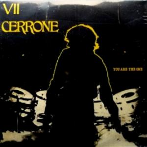 Cerrone - Cerrone VII - You Are The One