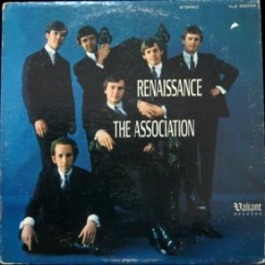 Association,The - Renaissance