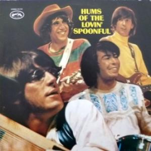 Lovin' Spoonful,The - Hums Of The Lovin' Spoonful