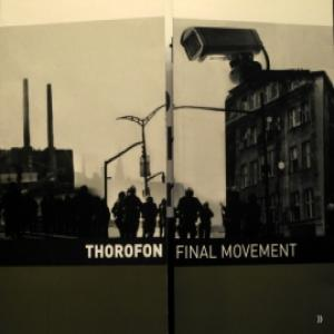 Thorofon - Final Movement