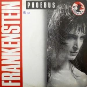 Phoebus - Frankenstein