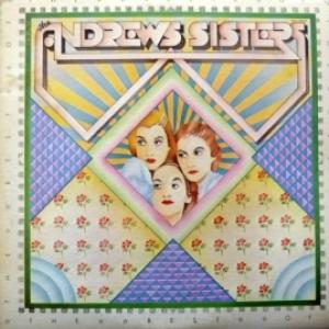 Andrews Sisters,The - The Best Of The Andrews Sisters