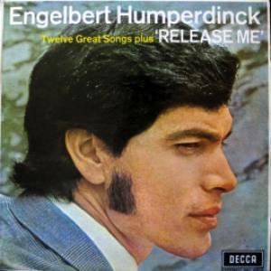 Engelbert Humperdinck - Release Me