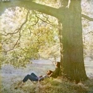John Lennon And The Plastic Ono Band - John Lennon/Plastic Ono Band