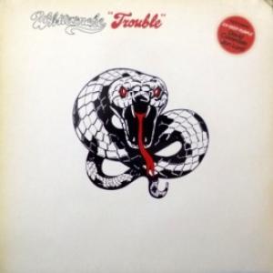 Whitesnake - Trouble
