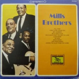 Mills Brothers - Mills Brothers