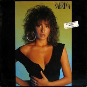 Sabrina - Sabrina