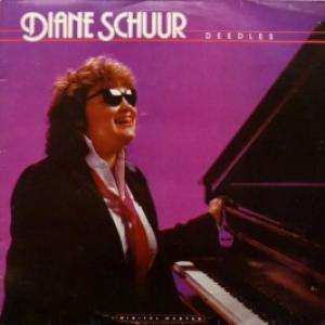 Diane Schuur - Deedles