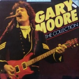 Gary Moore - The Collection