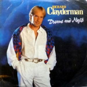 Richard Clayderman - Dreams And Night