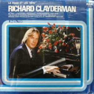 Richard Clayderman - Le Piano Et Les