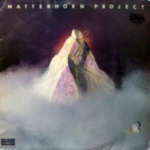 Matterhorn Project - Matterhorn Project