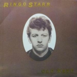 Ringo Starr - Old Wave