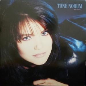 Tone Norum - This Time