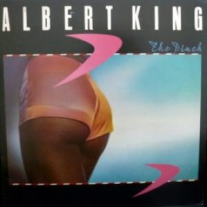 Albert King - The Pinch