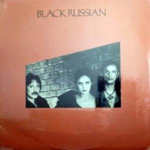 Black Russian - Black Russian