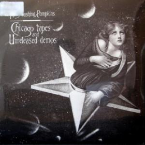 Smashing Pumpkins,The - Chicago Tapes And Unreleased Demos