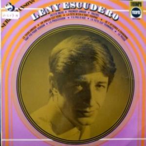 Leny Escudero - Leny Escudero