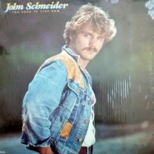 John Schneider - Two Good To Stop Now
