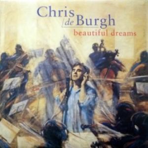 Chris de Burgh - Beautiful Dreams