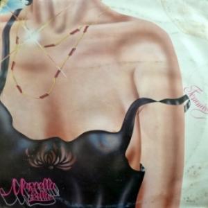 Marcella Bella - Femmina
