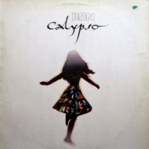 Ron - Calypso