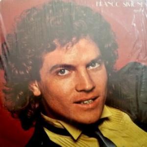 Franco Simone - Recital