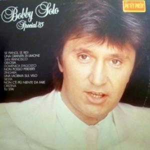 Bobby Solo - Special '83
