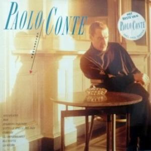 Paolo Conte - Collezione