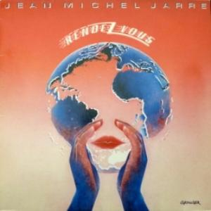 Jean Michel Jarre - Rendez-Vous