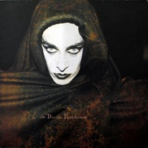 Diamanda Galas - The Divine Punishment