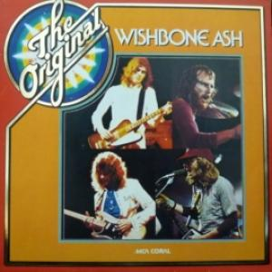 Wishbone Ash - The Original Wishbone Ash