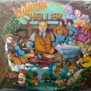 William Sheller - William Sheller