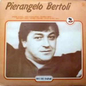 Pierangelo Bertoli - Pierangelo Bertoli