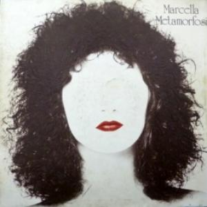 Marcella Bella - Metamorfosi