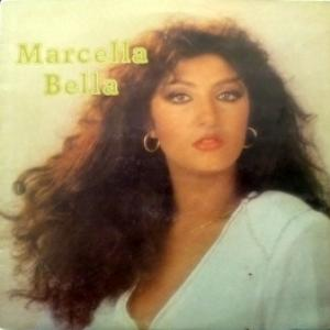 Marcella Bella - Marcella Bella