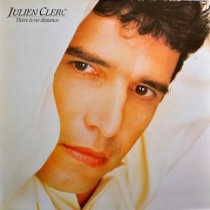 Julien Clerc - Les Aventures A L'Eau