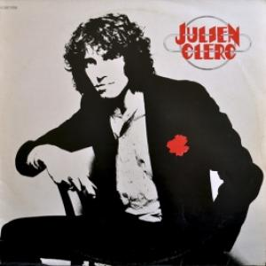 Julien Clerc - À Mon Age Et À L'Heure Qu'Il Est