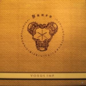 Voxus Imp. - Runen